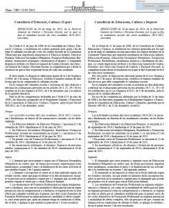 Captura de pantalla 2014-06-05 a la(s) 18.42.05