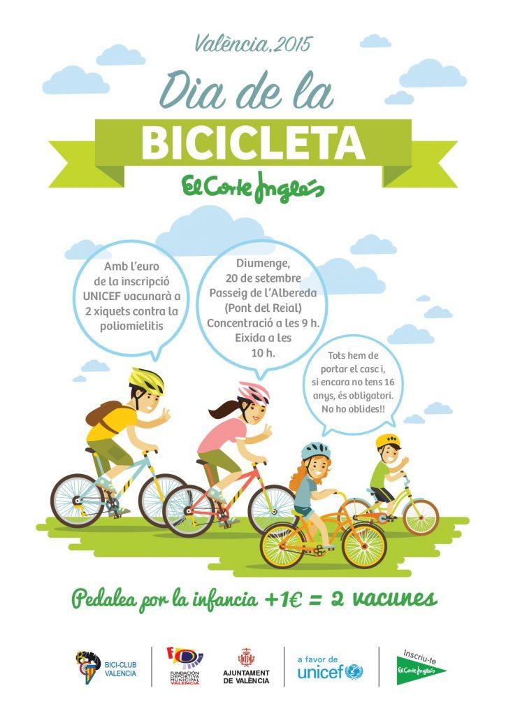 19-edicioìn-diìa-de-la-bicicleta-Cartel_v2-previo